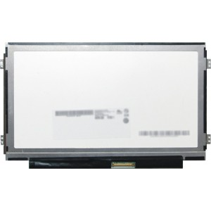 Acer ASPIRE ONE D255-1549 LCD Displej pro notebook - Lesklý